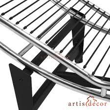 le corbusier la chaise chair lc4 chaise lounge white leather
