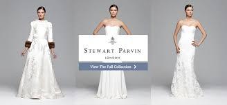 the white room wedding dresses cheltenham designer wedding dresses