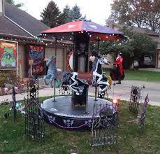 Creepy Carnival Decorations Best 25 Halloween Forum Ideas On Pinterest Diy Halloween