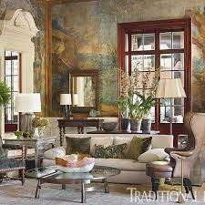 interior design fresh traditional home interior design decor