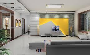 tv wall design house living room design