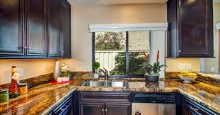 Kitchen Quartz Countertops with San Diego Kitchen Quartz Granite Countertops Installation Fabrication