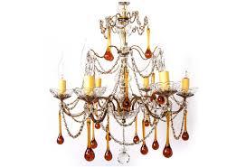 Italian Chandeliers Position Trends Decoration Italian Chandelier Position Images Adorable