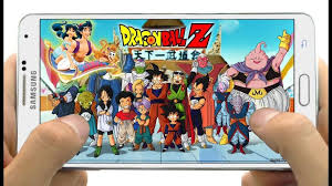 imagenes juegos anime app para descargar juegos anime para android 2018 juegos gratis online
