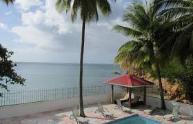 Cateracterum Palm by Cat 036 Shingle Cove Villas St Lucia Homes Real Estate