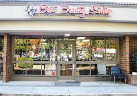 best beauty studio redmond wa 98052 yp com