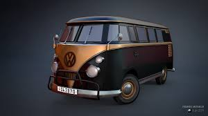 volkswagen kombi wallpaper hd combi volkswagen t2 1962 by pallacium on deviantart