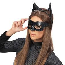 Halloween Costumes Mask 20 Catwoman Halloween Costume Ideas Diy
