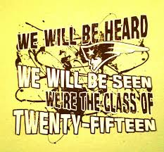 2015 graduation shirts class of 2015 tshirt design class of 2015 senior