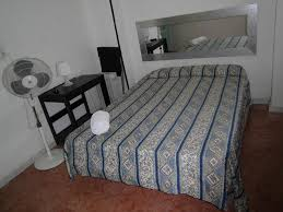 chambres d hotes madrid pensión lemus chambres d hôtes madrid