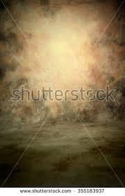 Photography Backdrop Photography Backdrop Stock Images Royalty Free Images U0026 Vectors