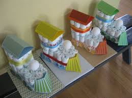best 25 diaper train ideas on pinterest diaper cakes baby