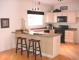 kitchen bars ideas enthralling kitchen breakfast bar ideas for and decor at small