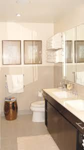 Vanity Plus Bathroom Block Sink As Undermount Sink On Vanity Plus Wall
