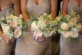 bridesmaid bouquets joanne truby wedding flowers bridesmaid bouquets 1 jpg joanne