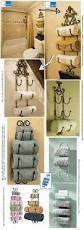 best ideas about bathroom towel storage pinterest this might the perfect solution for our bathroom storage
