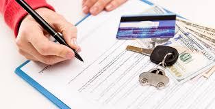 windham housing trust