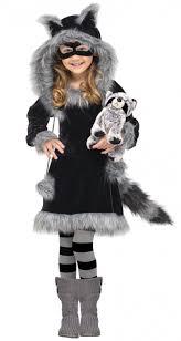 Halloween Express Costumes Amazing Animal Costumes Halloween Fun