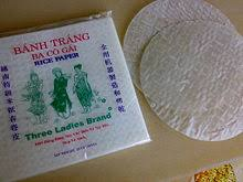 where to buy rice wrappers rice paper