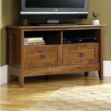 mission style corner tv cabinet mission style tv cabinet tall corner cabinet with doors mission
