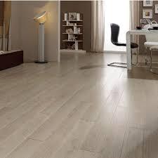 55 best flooring images on flooring ideas laminate