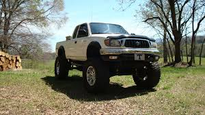 moto toyota another sportsg22 2001 toyota tacoma xtra cab post 3406491 by