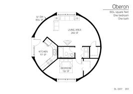 bedroom plans floor plans 1 bedroom monolithic dome institute