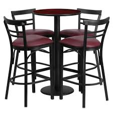 bar stools raymour and flanigan living room furniture round rugs