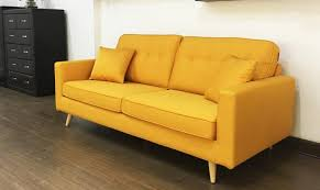popular top leather sofas buy cheap top leather sofas lots from