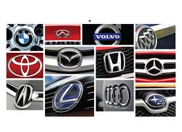 what company makes lexus who makes the best car brands consumer reports