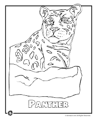 free coloring page of the rainforest free rainforest coloring pages coloring home