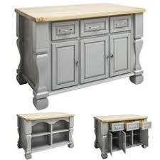 amish roseburg island with two drawers and two doors amish roseburg small kitchen island decor kitchen islands