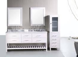 Vanity Tables With Mirror Red Barrel Studio Halcomb 72