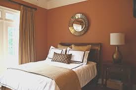 spare room decorating ideas bedroom fresh ideas for spare bedroom home decor interior