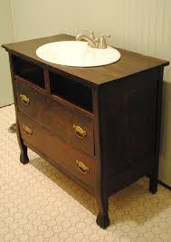 Antique Bathroom Mirror by Bathroom Furniture Bedroom Bathroom Mirrors Mirrored Vanity For