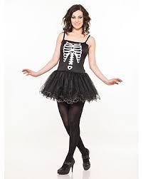 Skeleton Dress Skeleton Fancy Dress Costume Women George At Asda On The Hunt