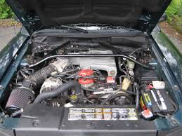 95 mustang engine k n mustang fipk cold air intake 57 2511 94 95 5 0l free shipping