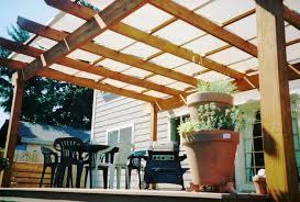 Patio Furniture Refinishers Home Design Clear Covered Patio Ideas Interior Designers