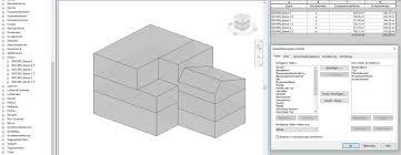 berechnung geschossfläche cad building information modeling revit bgf bri berechnung