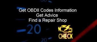 free check engine light test near me obdii codes engine light repair and diagnostic information