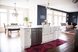 home depot kitchen ideas complete kitchen overhaul building the kitchen of your dreams