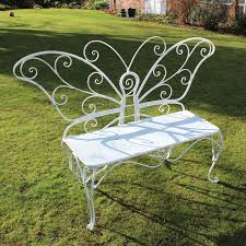 Cream Garden Bench 258 Best Wrought Iron Images On Pinterest Wrought Iron Iron And