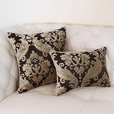 Modern Cushions For Sofas Ikea Modern Carpet Black White Rugs For Living Room Bedroom