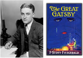 The Great Gatsby Images Nicely Abridged Books The Great Gatsby