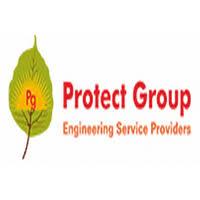 facility engineer jobs bangalore facility engineer job