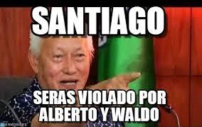Yeah Memes - santiago yeah meme on memegen