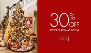 Dillards Christmas Decorations Home Dillards Com