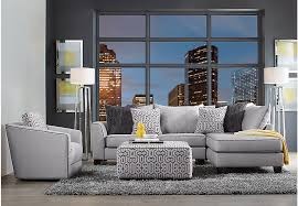 Rooms To Go Sofa Bed Sectional Sofa Sets Large U0026 Small Sectional Couches