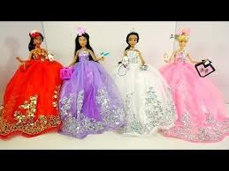 disney princess doll cinderella jasmine elena pocahontas wedding