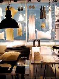 store spotlight h u0026m home store stockholm skimbaco lifestyle